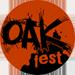 Oakfest 2020 Logo